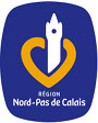 http://pmm361559250.free.fr/Images/logo-region-ndc.jpg